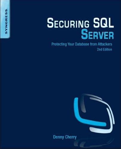 BOOKS SQL