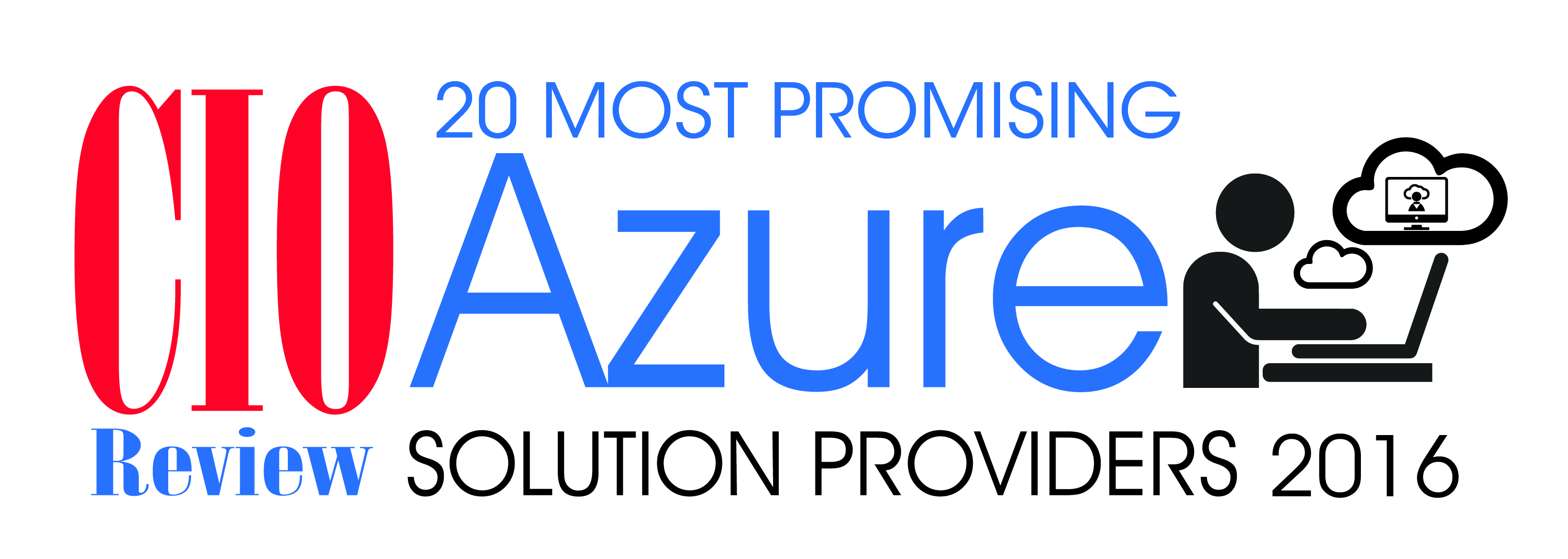 CIO Review Top 20 Azure Solutions Providers